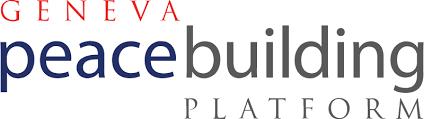 geneva peacebuilding platform