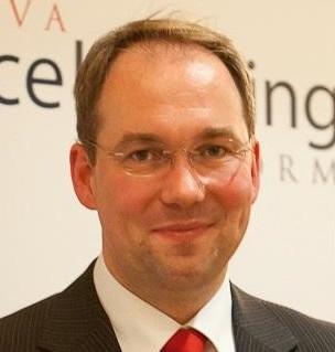 Achim Wennmann