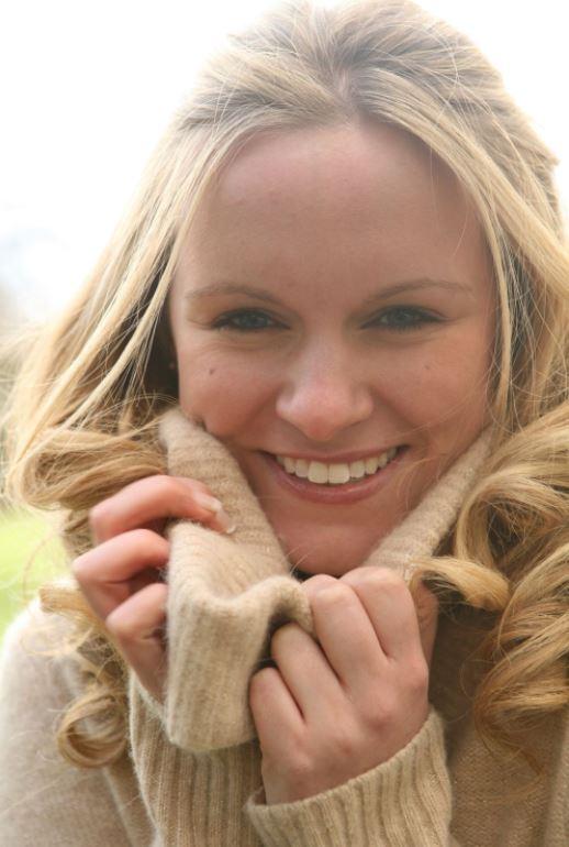 Joanna Marie Skillett