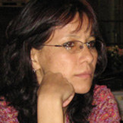 Pauline Warjri