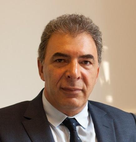 Kerim Yildiz