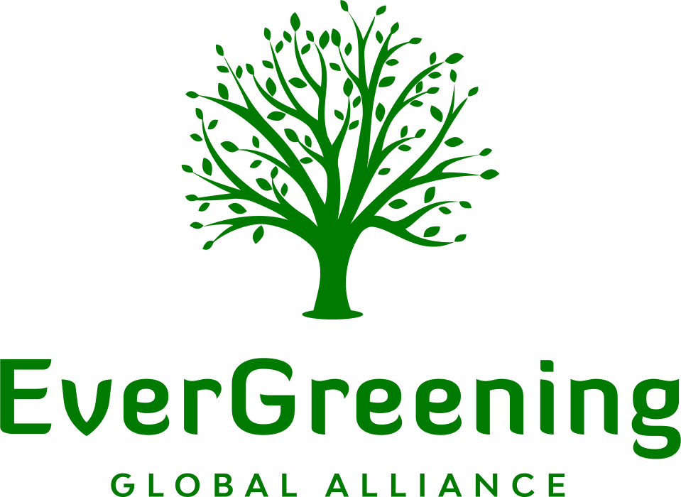 Evergreening Global Alliances