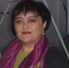 Guissou Jahangiri