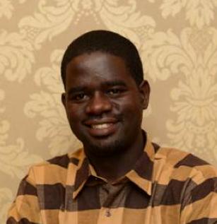 Hassan Ndugwa