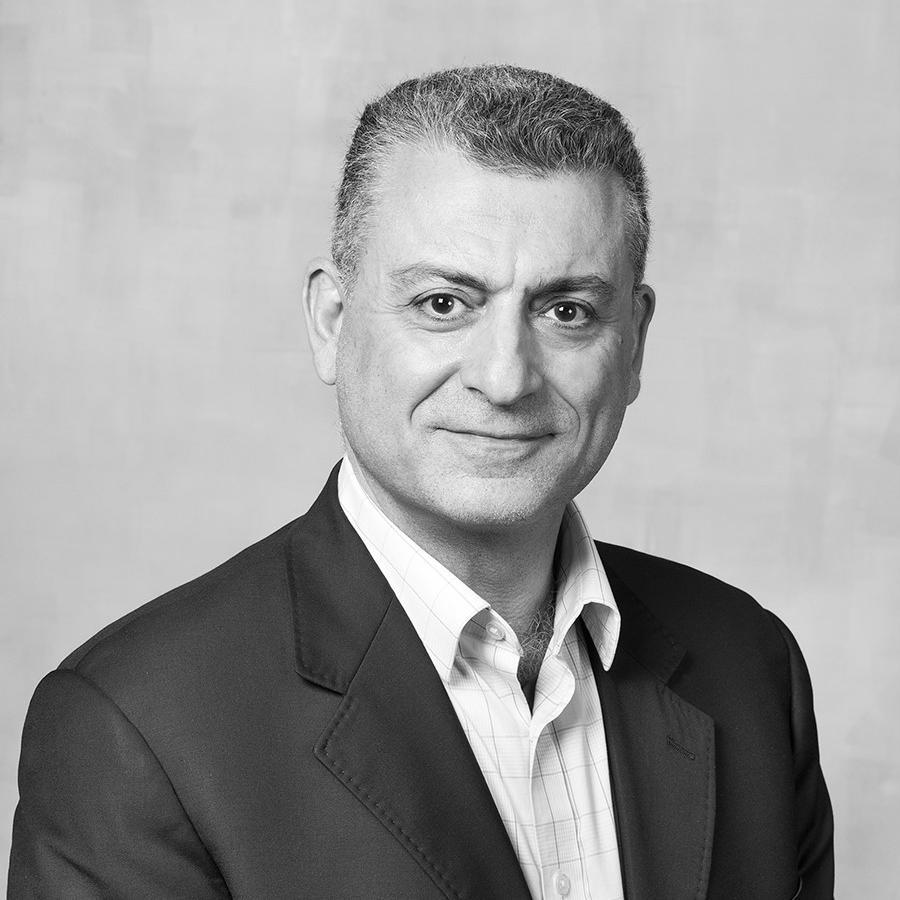 Mounir Beltaifa