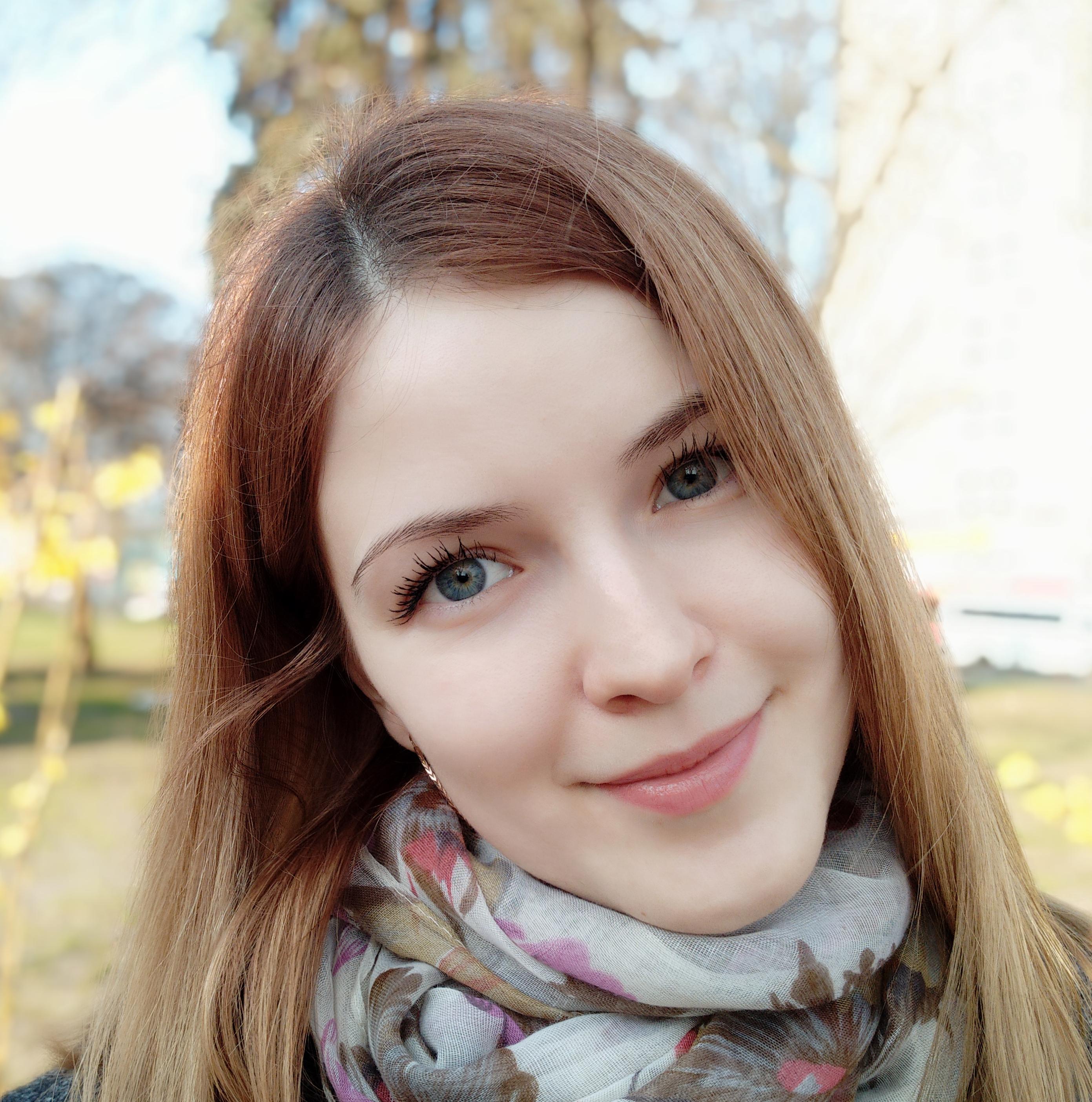 Olha Boiko