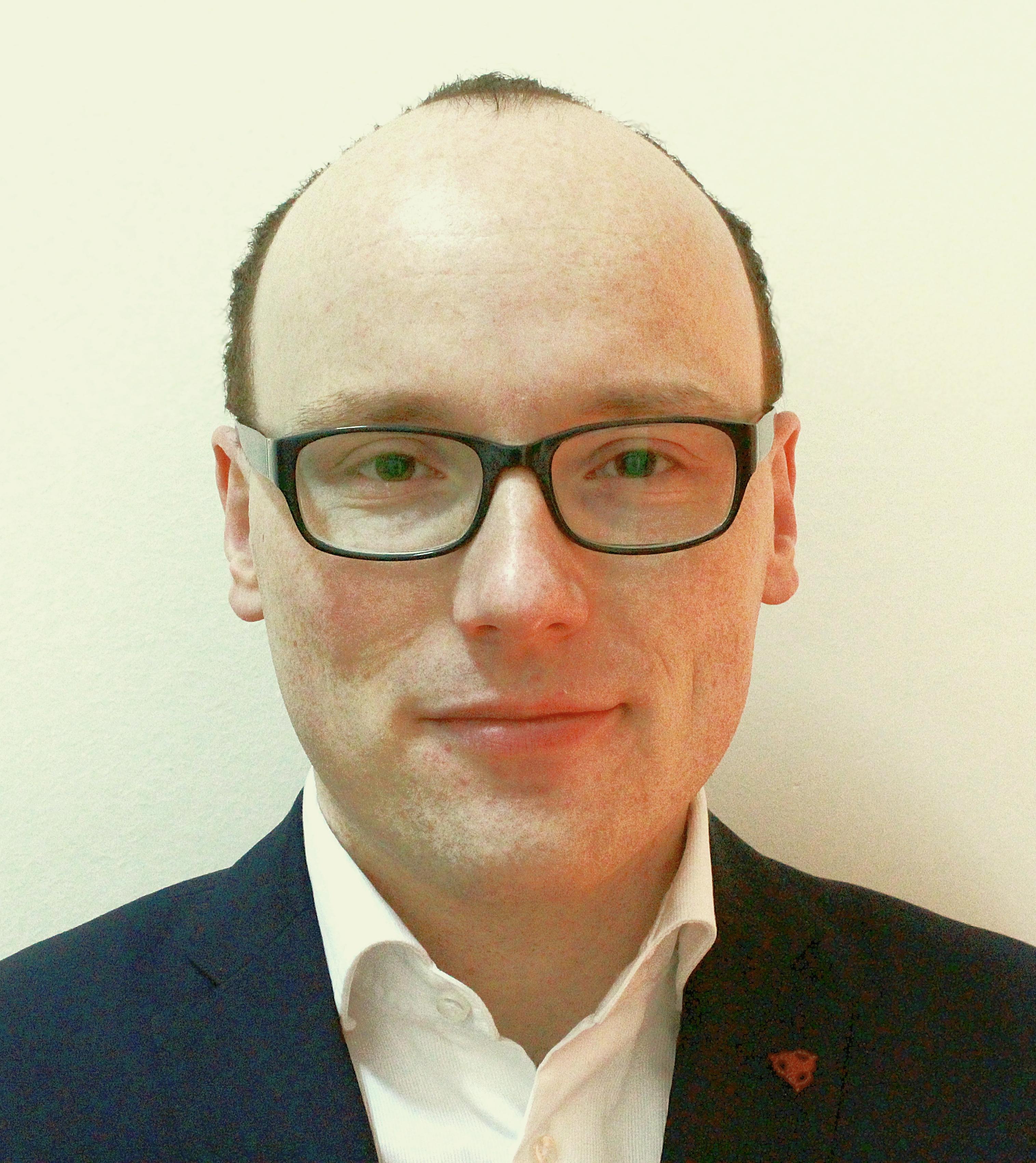 Felix Schimansky-Geier