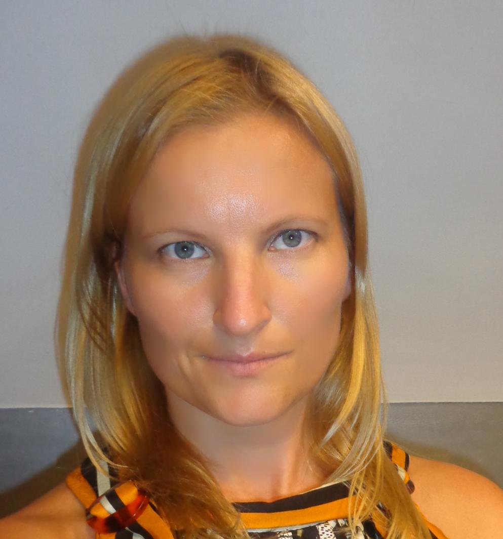 Sintija Bernava