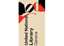 UN Library100th