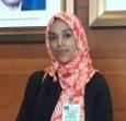 Fatouma Tabet Salam