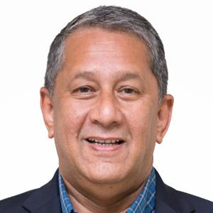Ranjit Barthakur