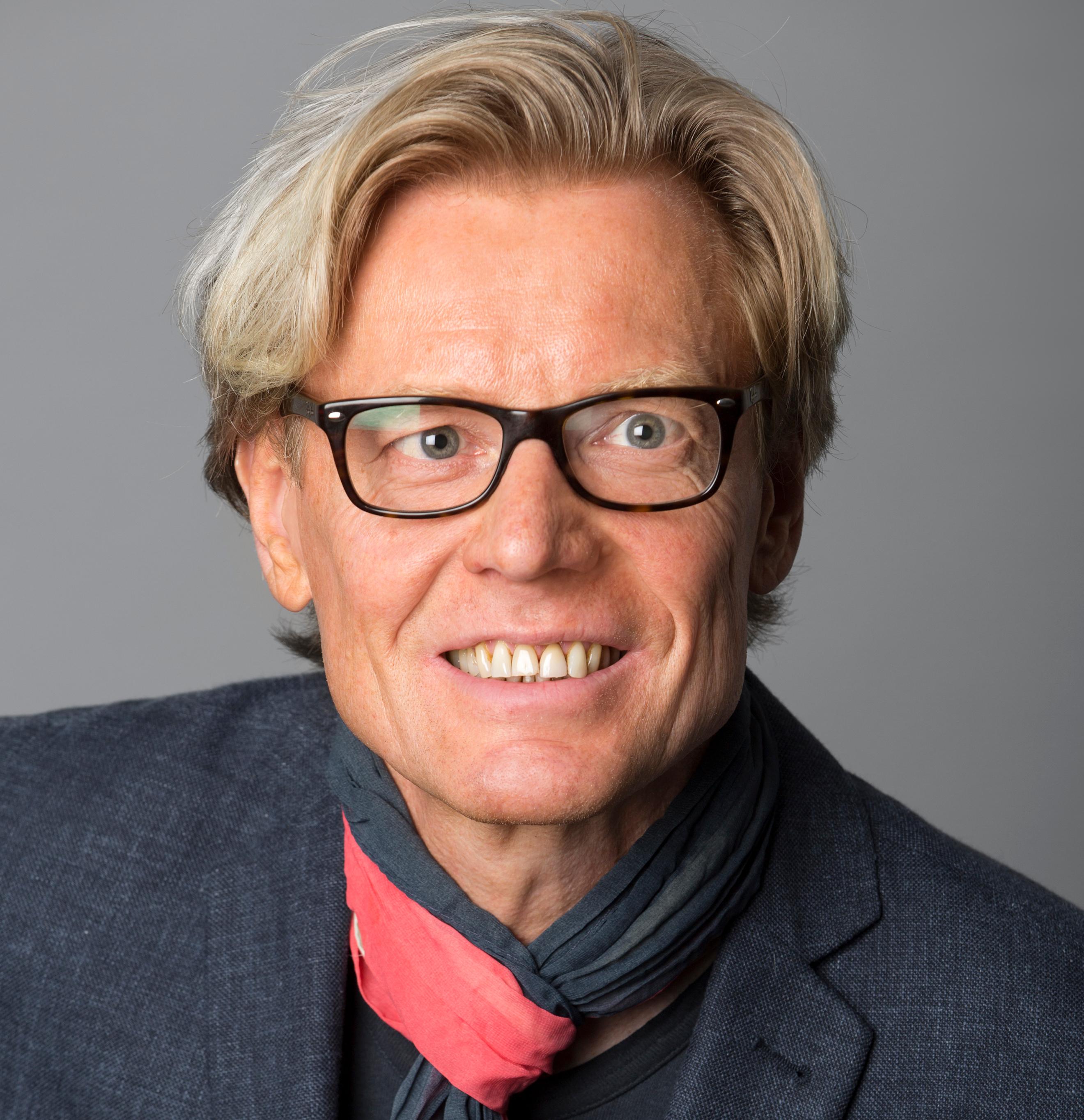 Bengt Mattson