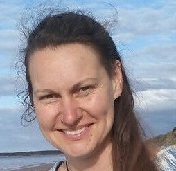 Angelika Kobl