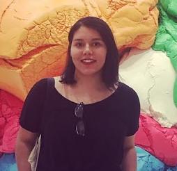 Diana Carolina Morales