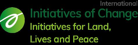 IofC ILLP logo