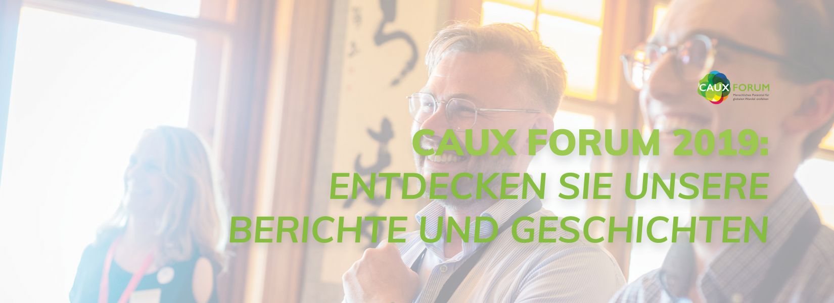 Caux Forum 2019 reports and stories slider DE