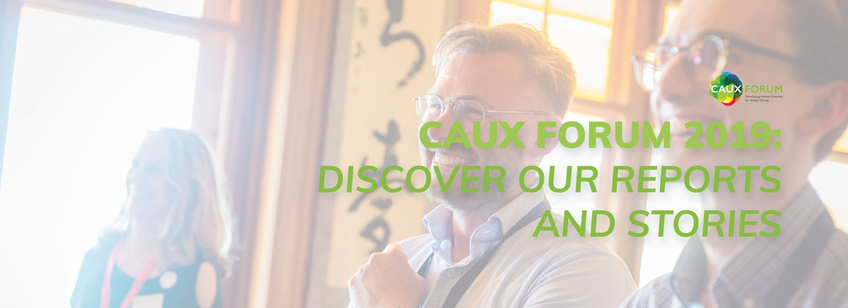 Caux Forum 2019 reports and stories slider EN