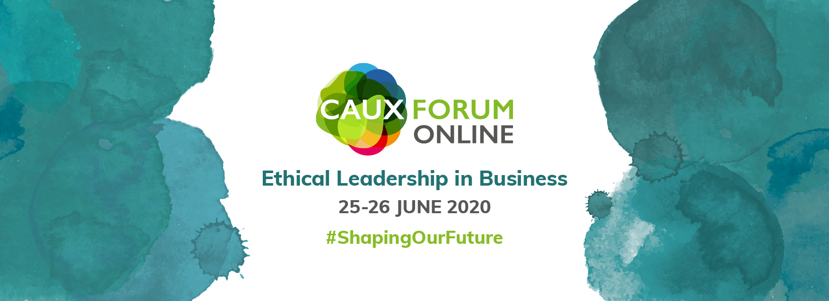 Ethical Leadership In Business Iofc