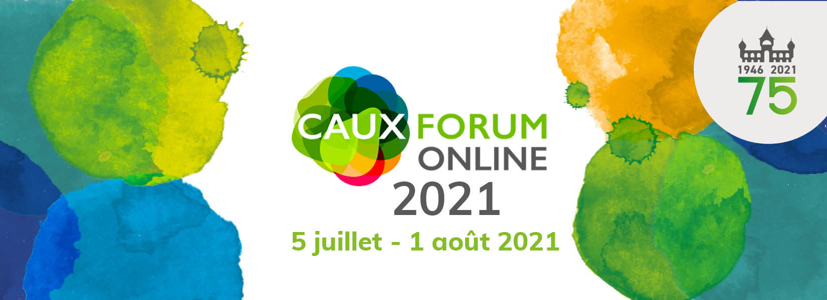 Caux Forum Online neutral 2021 FR SAVE THE DATE homepage slider.jpg