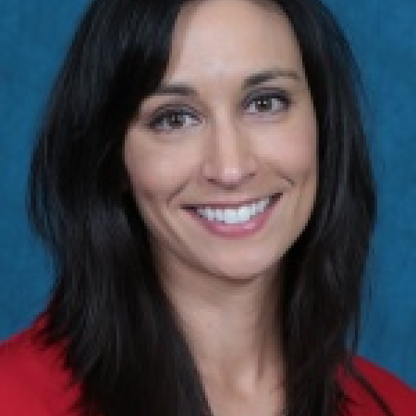 Angela Miller McGraw