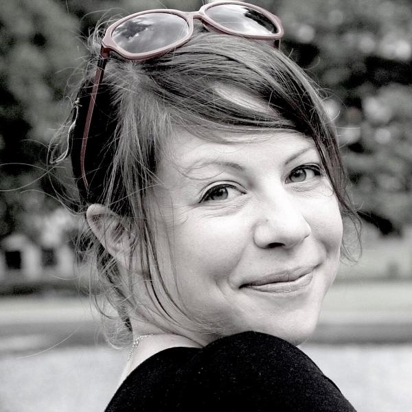 Agnes Otzelberger