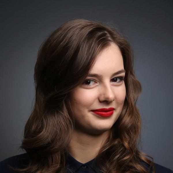 Alexandra Timiş