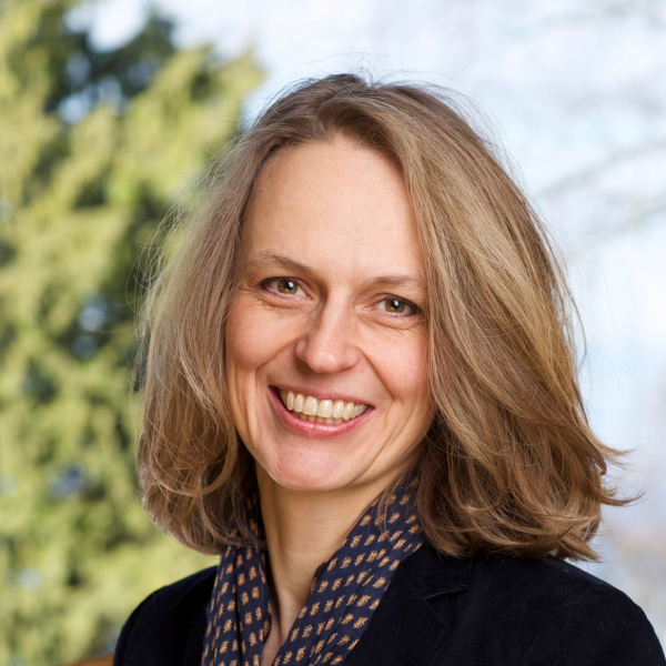 Annika Hartmann