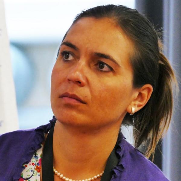 Diana Damsa