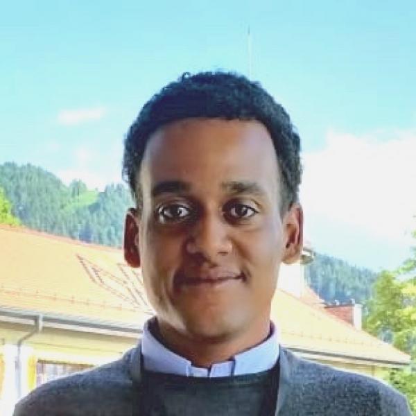 Jonas Truneh