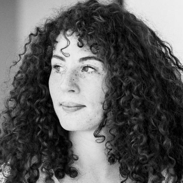 Sarah Hammoura