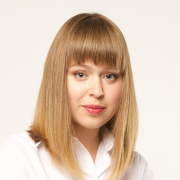 Lisa Yasko
