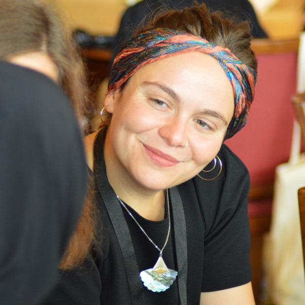 Sezan Eyrich