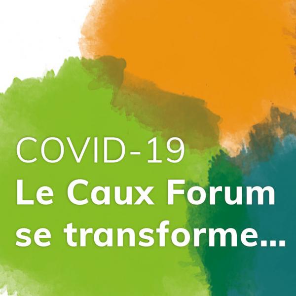 COVID 19 slider FR square