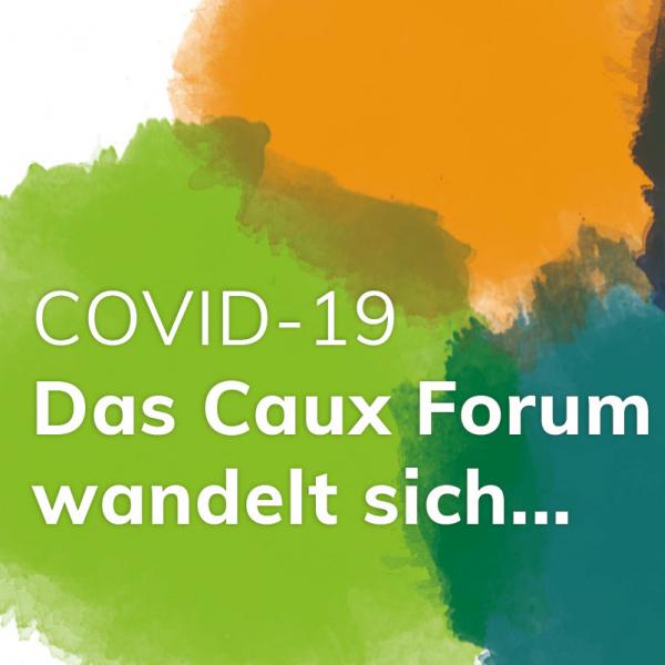 COVID 19 slider DE square
