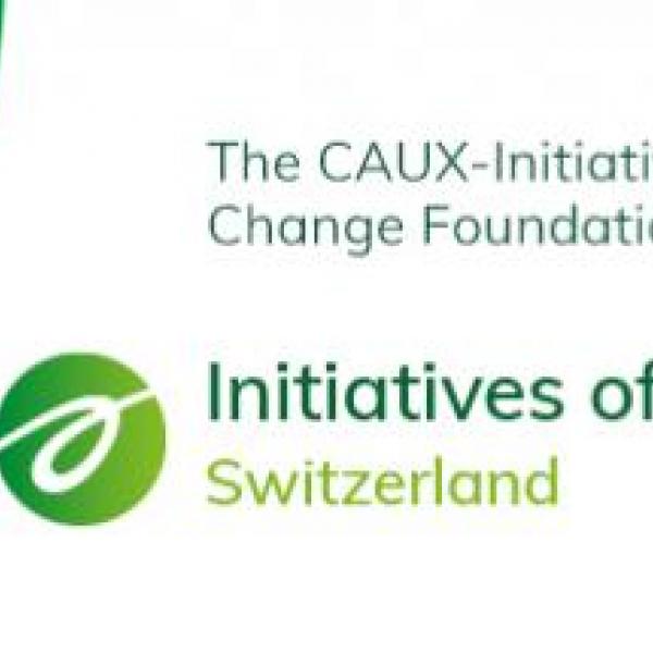 CAUX-IofC becomes IofC Switzerland
