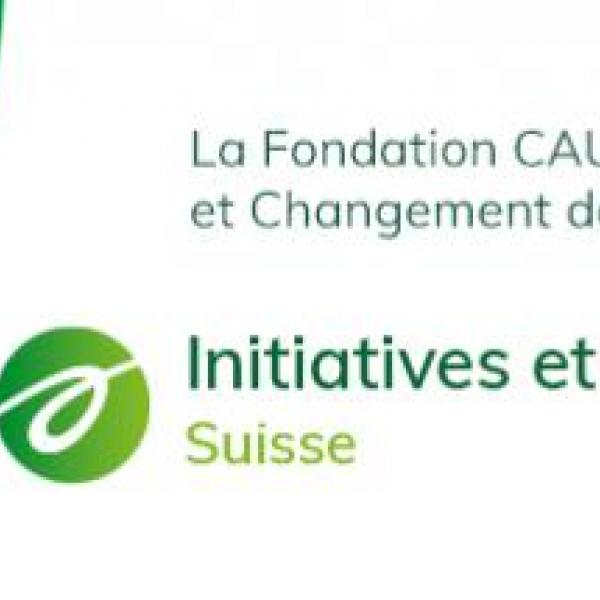CAUX-IofC becomes IofC Switzerland FR
