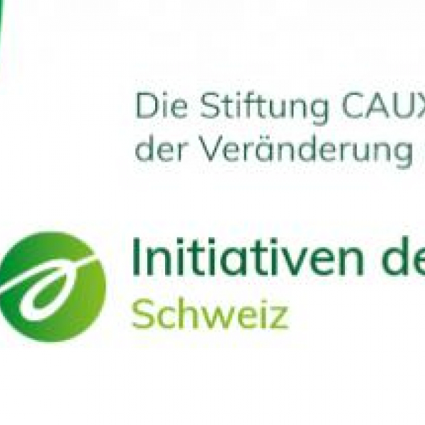CAUX-IofC becomes IofC Switzerland DE