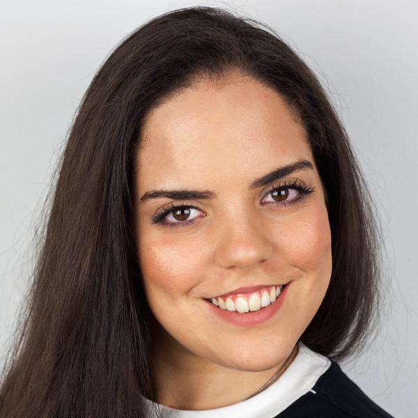Laila Serroukh