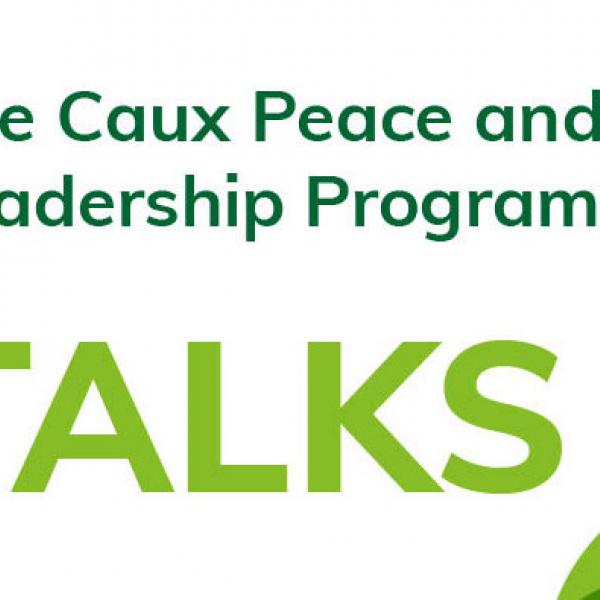 CPLP Talks