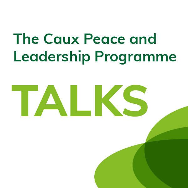 CPLP talks square