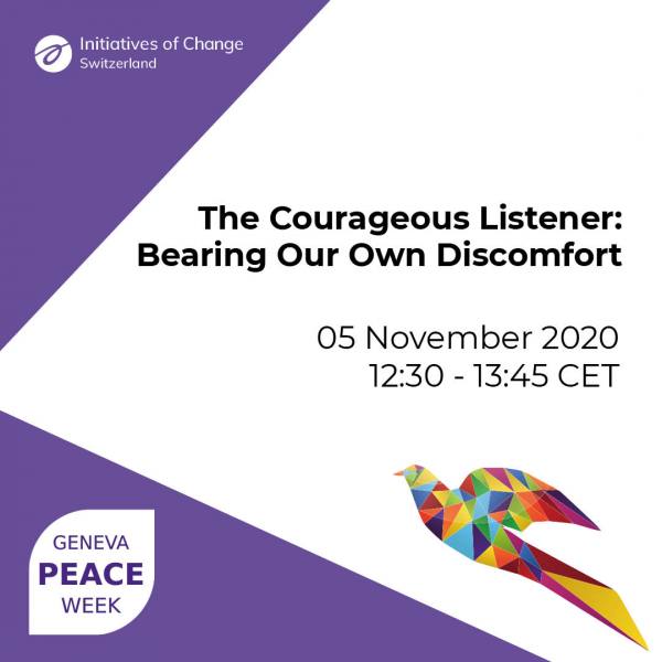 Geneva Peace Week T4C square teaser
