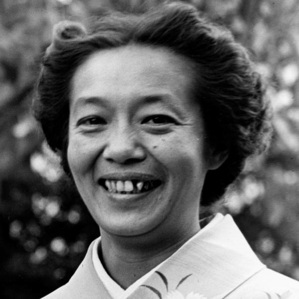 Yukaki Shoma young