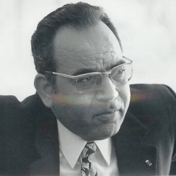 Mohamed Masmouti