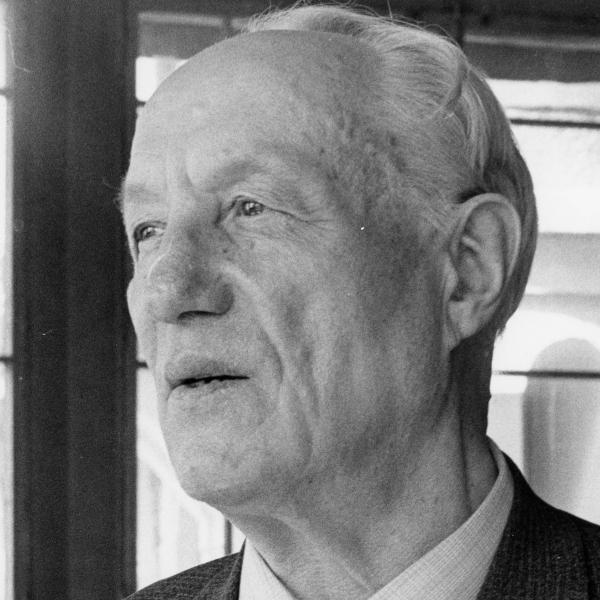 Lennart Segerstrale