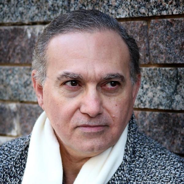 Yousef Khanfar