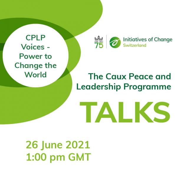 CPLP Talks 6 square