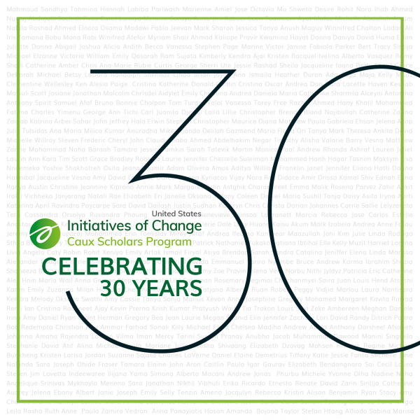 CSP 30 years celebration 18 August 2021