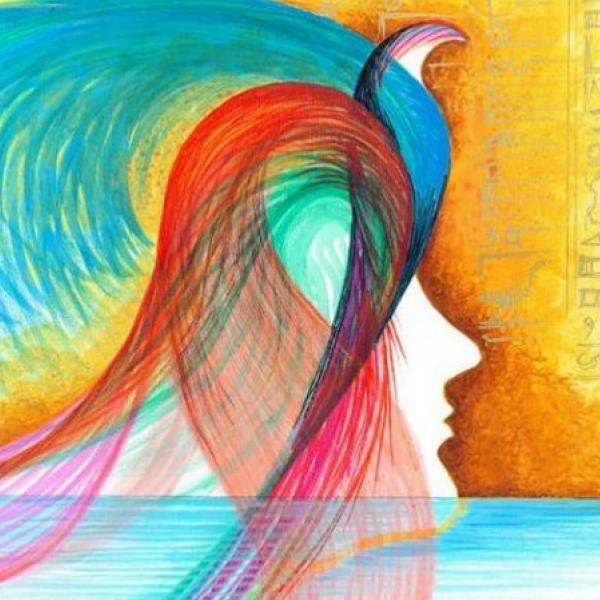 Color Dreams Abdelmohsen Farahat