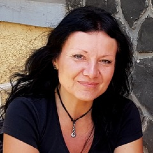 Marta Dabrowska.jpeg